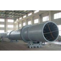浙江三回程河沙烘干机产量的影响因素|台州河沙烘干机设备厂家