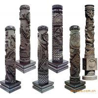 欧式浮雕,仿古浮雕,人物浮雕,动物浮雕,园林浮雕 文化柱 华表