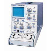 供应CA-4810A晶体管图示仪半导体管特性图示仪