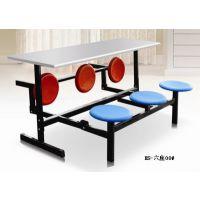河南郑州学校食堂餐桌椅厂家,学校食堂餐桌椅价格,学校食堂餐桌椅批发,学校食堂餐桌椅定做