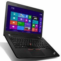 联想ThinkPad E450i5-4210U4G500G笔记本