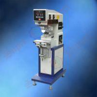 供恒晖牌单色油盅移印机SPC-816C 气动单色油盅移印机进口配件
