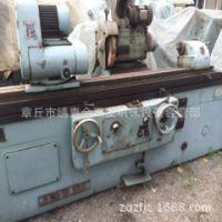 优质!二手外圆磨床M1432A上海机床厂产!磨削直径320MM!