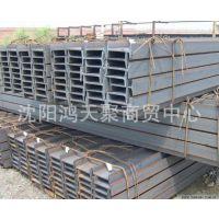 现货供应 工字钢 q235 | q345b工字钢 | 小规格工字钢 q345工字钢
