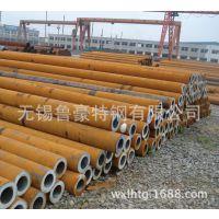 供应机械设备加工用厚壁无缝管 小口径厚壁钢管 大口径厚壁无缝管