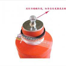 厂价供应 救生圈自亮浮灯,干电池救生圈灯 提供CCS证书