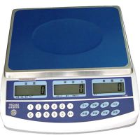 台衡惠而邦电子秤|惠而邦电子称重计数桌地面|平台立杆磅称