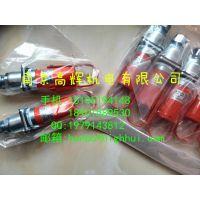 安全锁N 日本大和电业DAIWA DENGYO安全锁销SPT-22-G