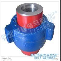 钢厂油田由壬200型不锈钢全网高压由壬焊接钢由壬丝扣