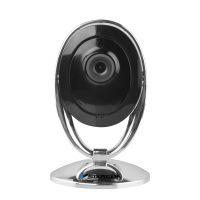 C93 卡片式网络摄像机 腾讯QQ观看 腾讯一出 谁与争锋
