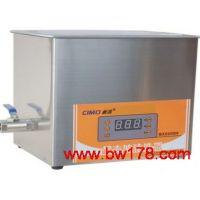 超声波清洗器 台式超声波清洗器 数控超声波清洗器