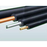 橡塑保温管壳的规格尺寸【廊坊宣志】专业橡塑管道保温