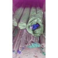 304不锈钢卫生级管 食品用管 饮用水管