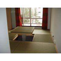 大连龙桥专业定做榻榻米、婴儿床,双人床,日式家具,欧式家具等全屋定制家具