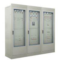 天津50KVA-UPS不间断电源价格 天津50KVA电力UPS应急电源配置UPS电源50KVA厂家