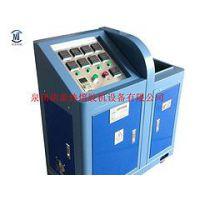 齿轮泵热熔胶机厂家价格 福建知名的热熔胶机供应商是哪家