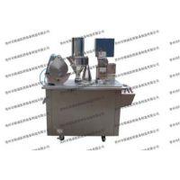 供应半自动胶囊填充机WBT-5,适用于0-4号标准硬胶囊