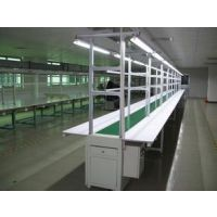 广州市力美工业设备有限公司