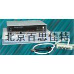 百思佳特xt59667智能LCR测量仪