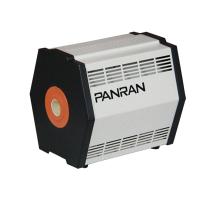 热电偶检定炉 PR321A短型热电偶检定炉 泰安磐然测控自主研发