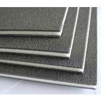 供应楼板隔音垫环保IXPE材质隔音垫隔音减震垫必备神器