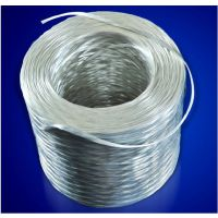广东东莞玻璃纤维材料 缠绕、拉挤工艺专用无碱直接纱 2400TEX 本产品支持七天无理由退货