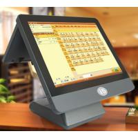 郑州点菜收银软件-餐饮软件-平板点菜-会员管理系统