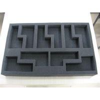 东莞明信海棉专业生产加工海棉内衬、海棉包装、海棉制品、导电海棉等。