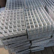 武威4-8MM采暖建筑钢丝网片厂家五一优惠价出售/金昌6*6公分焊接网片品牌