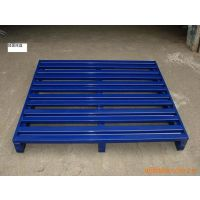 广州钢托盘/钢卡板/钢地台板制造公司