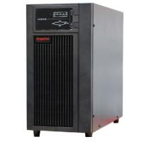 临汾市山特10KVA塔式UPS电源192V机房C10KS代理价格