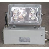 宝临电器 gad605-J固态应急照明灯
