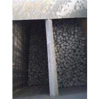 碳素压球机厂|北京碳素压球机|坤顺机械(在线咨询)