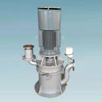 自吸泵、WFB无堵塞自吸泵、自吸泵价格