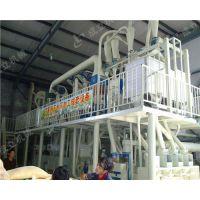 如何联系玉米加工机械_玉米加工机械_成立粮油