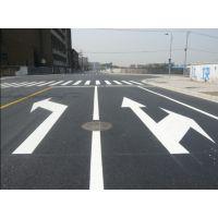 新会停车场划线,停车位标线地下停车场设计方案实施工程