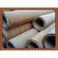 锅炉用无缝钢管_Q345B直缝焊管_NM450耐磨钢板