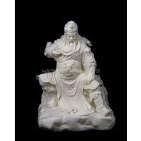佛教礼品定制