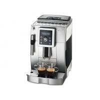 德龙咖啡机ECAM23.420.SW总代理