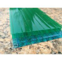 塑扬供应PC阳光板塑料建材 PC耐力板厂家