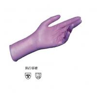 MAPA手套_Trilites一次性紫色复合材质手套994北京天津一级代理商北区沈阳烟台直销现货