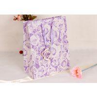 优质礼品手提袋定制 上海礼品包装厂