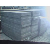 浸渍石墨碳砖