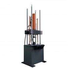 电液伺服传动轴疲劳试验台现货销售
