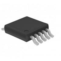 MAX1745EUB晶体管驱动器,亚泰盈科电子原装品质超低价格
