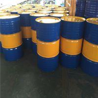 东营山东泰然二手铁桶 吨桶 化工桶油桶水桶