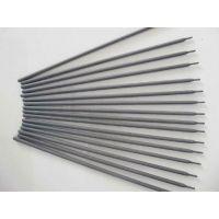 FW--1101耐磨堆焊焊条