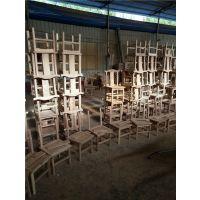 山东榆木家具。纯实木餐桌椅,定做批发 山东素有桌椅之乡美称