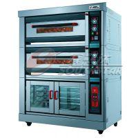 赛思达NFD-40FF商用组合炉厂家直销 商用组合炉厂家