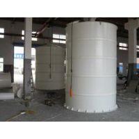 储罐,茂发管业(图),聚乙烯储罐